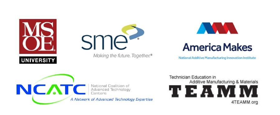Additive Manufacturing Leadership Initiative Updates Additive Manufacturing Body of Knowledge