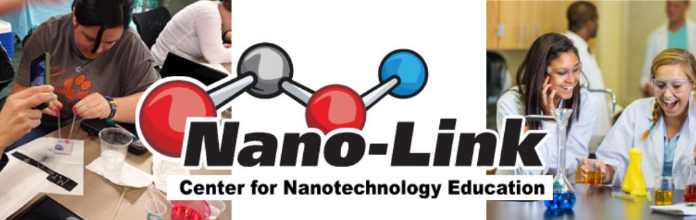 TEAMM Network Member Profile: Nano-Link at Dakota County Technical College