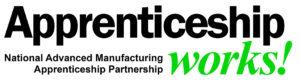 Apprenticeship-Works RCBI