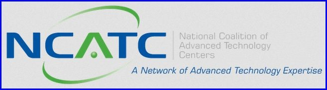 National Coalition of Advanced Technology Centers Offers Apprenticeship Webinar