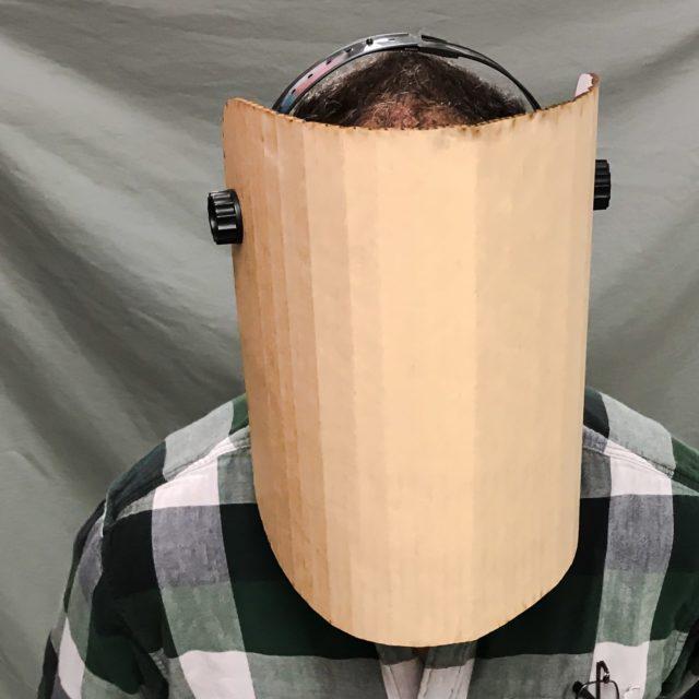 FaceShield-CardDown