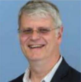 TTU Lecture Series _Ian Gibson
