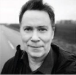 TTU Lecture Series _Olaf Diegel